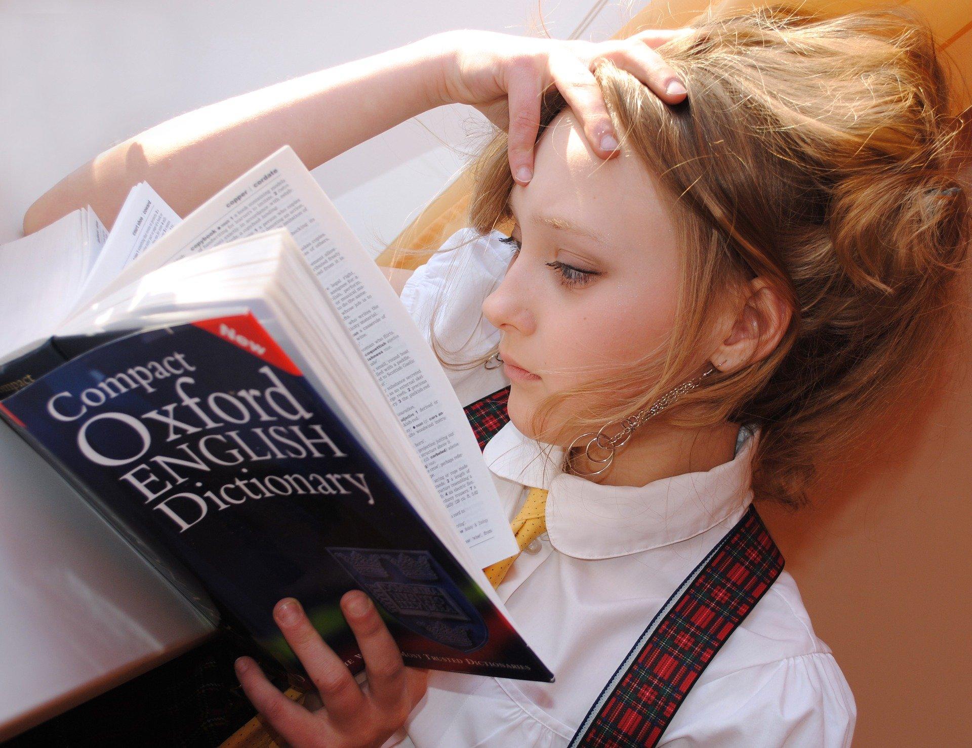 【英熟語】大学受験向け!効率的な勉強には省くべき章を知るべし