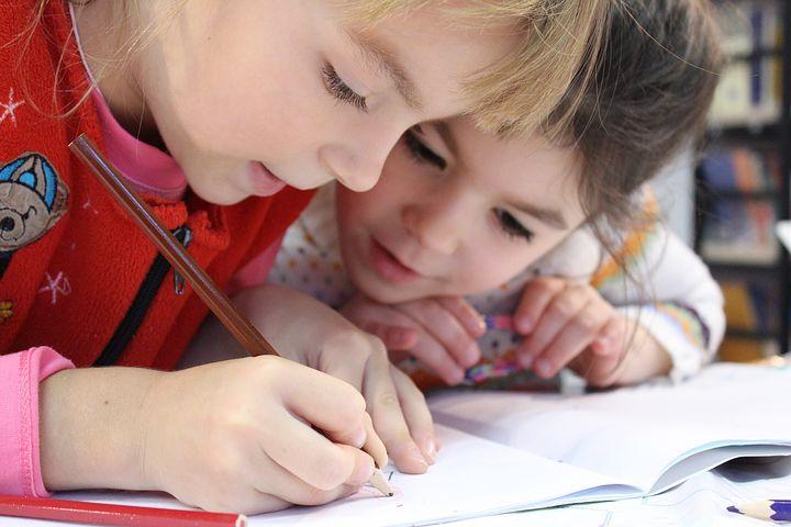 スタディサプリ小学生の使い方 低料金で我が子をお得に教育しよう!